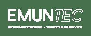 EmunTec Logo